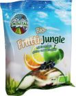Okovital Frutti jungle 100g