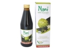 Medicura Super noni bio oersap 330ml