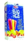 Terrasana Bio Ice Pops Classic 400ml