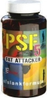 Humanutrients PSF5 fat attacker slankformule 90cap