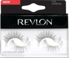 Revlon Wimpers Intensifying Double Pack 2paar