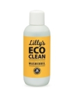 Lillys Eco Clean Wasmiddel 1000ml