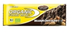 Organic Food Chocolate Chip Bio 70g