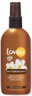 Lovea Self Tanning Spray 125ml