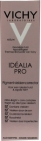 VICHY IDEALIA PRO ANTI PIGM VG 30ML 30ML