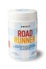 Amiset Road Runner 500g