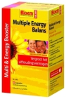 Bloem Multiple energy balans 60st