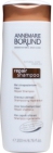 Annemarie Borlind Shampoo repair 200ml