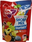 Red Band Snoepmix fantasy 300g