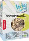 Lieke Is Vrij Haver muesli 450g
