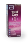 AMO Totalcare 1 all in one lenzenvloeistof 240ml