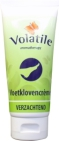 Volatile Klovencreme 100ml