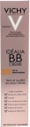 Idealia Bb Cr Medium Tei 40ml