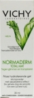 Normaderm Total Mat Vg 30ml