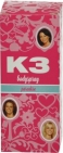 K3 Bodyspray Paradise 50ml