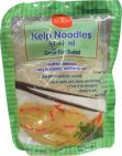 Sea Tangle Kelp noodles 340g