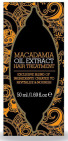 Macadamia Oil Treatment 50ml