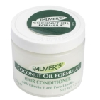Palmers Coconut oil formula conditioner 150g