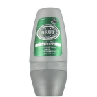 Brut Deoroller Original 50 ml