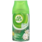 Airwick Freshmatic jasmijn navul max 250ml