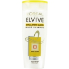 Elvive Shampoo Stralende Glans 250 ml