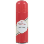 Old Spice Deodorant Spray White Water 150 ml