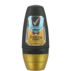 Rexona Deoroller Men Sport Defence 50 ml
