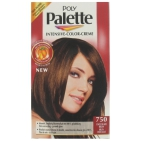 Poly Palette Haarverf Poly Pallette Chocolade Bruin 750 1st