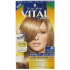 Schwarzkopf Vital Colors Haarverf Color Naturel Blond 43 verp.