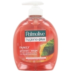 Palmolive Handzeep Anti Bacterial 300ml