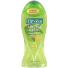Palmolive Douchegel Morning Tonic 250ml