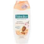 Palmolive Douchegel Amandel 250 ml