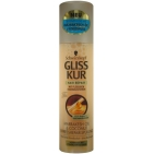 Gliss Kur Gliss-kur Serum Spray - Marrakesh Oil & Coconut 200 Ml.