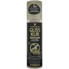Gliss Kur Gliss-kur Serum Spray - Ultimate Repair 200 Ml.