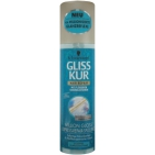 Gliss Kur Gliss-kur Serum Spray - Million Gloss 200 Ml.