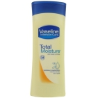 Vaseline Bodylotion Intensive Care Total Mois 400ml