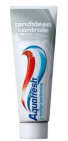 Aquafresh Tandpasta Anti-Tandsteen  5x75 ml