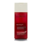 L'Oréal Paris Gezichtstonic Revitalift 200ml