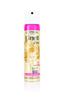 Elnett Haarspray Volume Extra Sterk Mini 75ml
