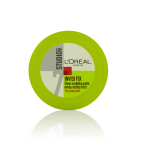 L'Oréal Paris Studio line mineral FX sculpting paste 75ml