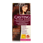 L'Oréal Paris Casting Creme Gloss 454 Brownie verp
