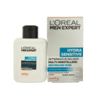 L'Oréal Paris Men Expert Aftershave Balsem Hydra Sensitive 100ml
