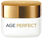 L'Oréal Paris Age Perfect Oogcreme 15ml