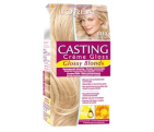 L'Oréal Paris Casting Creme Gloss Haarverf 1013 Light Frosted Blond verp