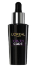 L'Oréal Paris Serum Youth Code 30ml