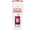 L'Oréal Paris Elvive shampoo haarverdikker 250ml