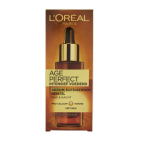 L'Oréal Paris Age Perfect Intensief Voedend Serum 30ml