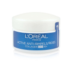 L'Oréal Paris Dermo Expertise Active Anti Wrinkle Day 50ml