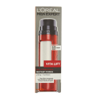 L'Oréal Paris Men Expert Vitalift Instant Force 50ml