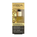 L'Oréal Paris Dermo Expertise Age Perfect Extraordinary Oil 30ml
